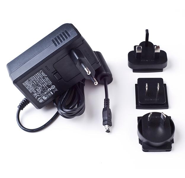 Power Supply (T910814)